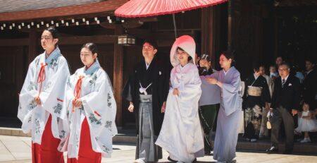 matrimoni giapponesi - watabi