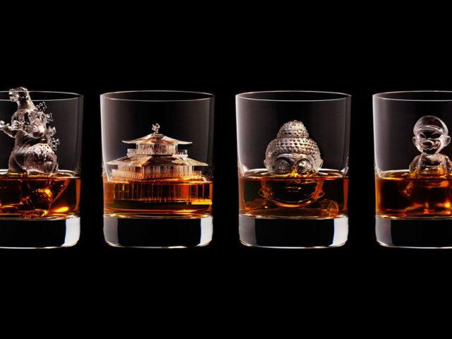 whisky giapponesi copertina - watabi