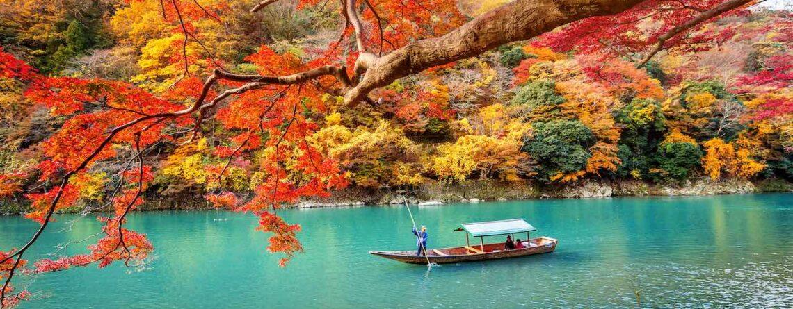 arashiyama - watabi